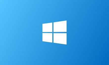 ¿No sabes instalar Windows 8.1? Windows lo hace por tí