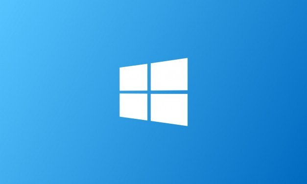 Como instalar Windows en tu ordenador