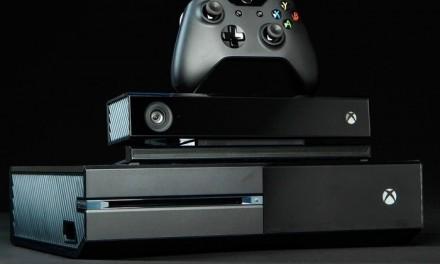 Xbox One lanzará un nuevo SDK
