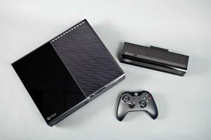 Microsoft reduce el precio de Xbox a 399 dólares en un pack sin Kinect que llegará en junio