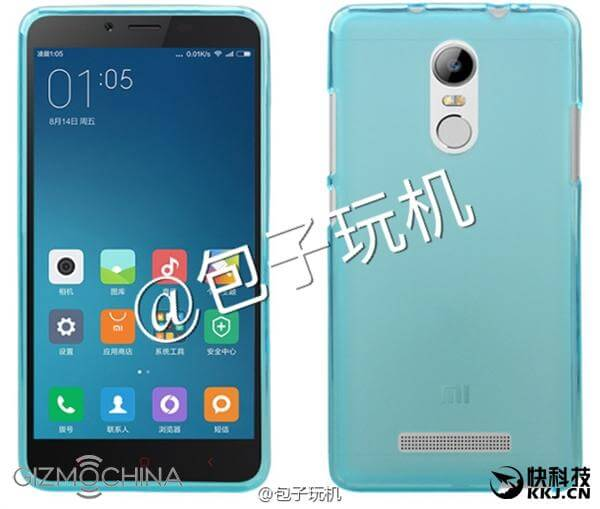Xiaomi-Redmi-Note-2-Pro-Filtracion-