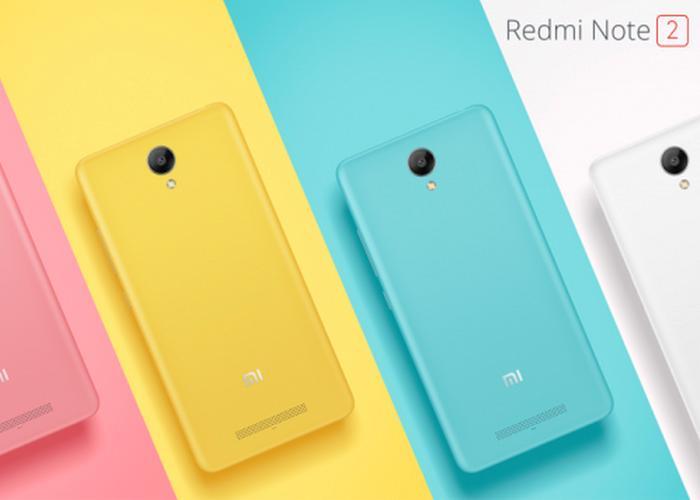 Xiaomi-Redmi-Note-2-Pro-comprar-precio