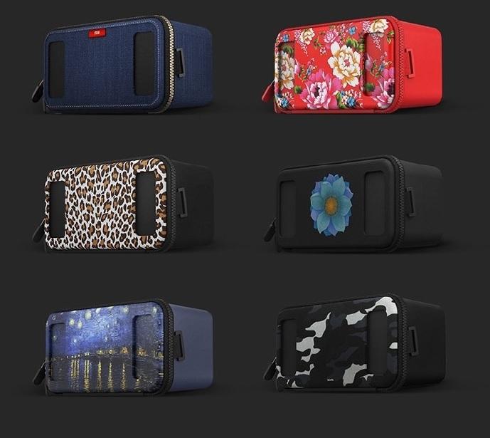 Xiaomi-VR-Toy-Edition-5
