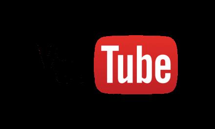 Google analizará la calidad ISP al ver videos en Youtube