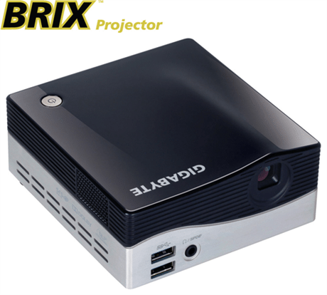 Review: Gigabyte BXPi3-4010