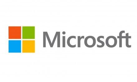 785 empresas vuelven a Microsoft tras haberse ido anteriormente