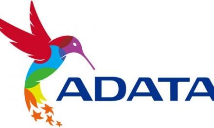 ADATA ya tiene Memoria Ram DDR4 para servidores
