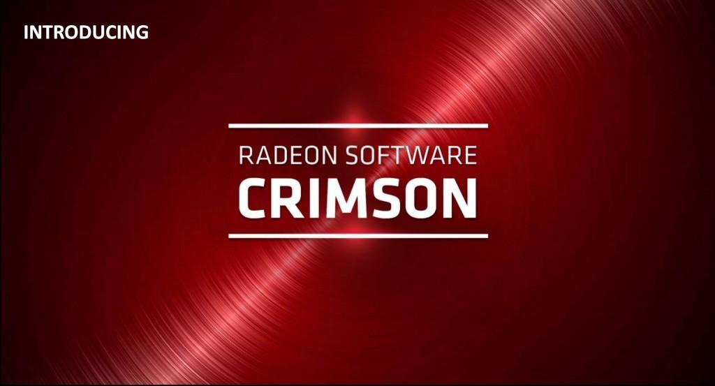 amd-crimson-16.1-hotfix