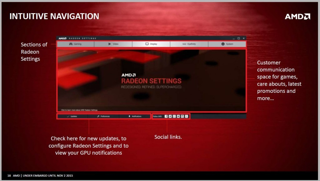 amd-crimson-software