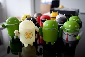 Cider, un proyecto de la Universidad de Columbia que permite ejecutar apps de iOS en Android