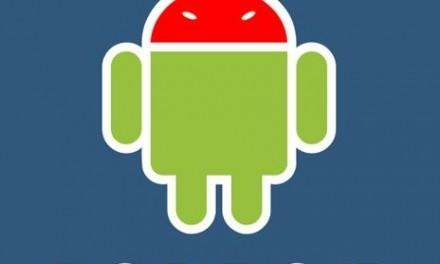 Samsapo, nuevo troyano para Android que se propaga por SMS