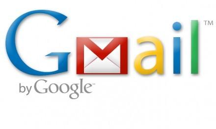 Google actualiza sus condiciones de servicio y admite que lee los correos electrónicos