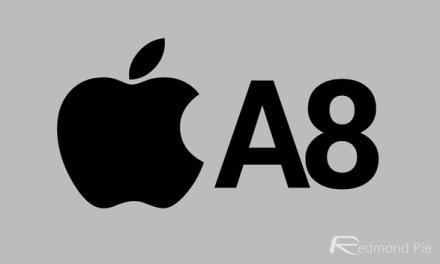 El futuro procesador Apple A8 tendrá controlador de memoria LPDDR4
