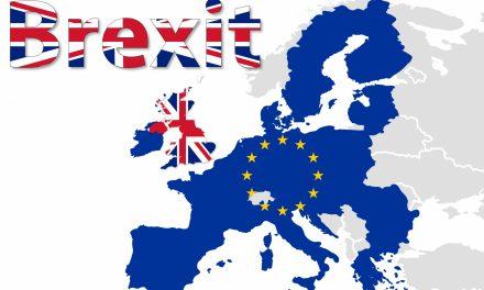 Las empresas tecnologicas se oponen al Brexit?
