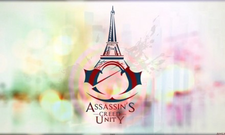 Assasin's Creed Unity presentado en el E3