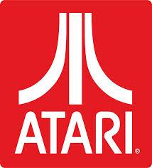Leyenda confirmada: encuentran los videojuegos de Atari enterrados en el desierto