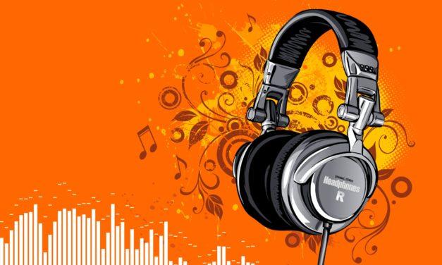 5 consejos para conservar tus auriculares
