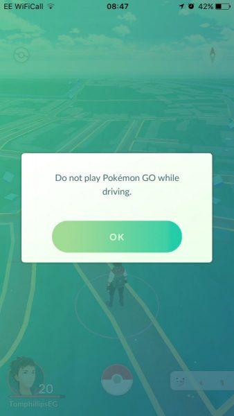 avisos-actualizacion-pokemon-go-338x600