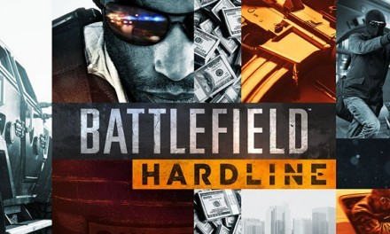 Digital Foundry testea Battlefield Hardline en PS4