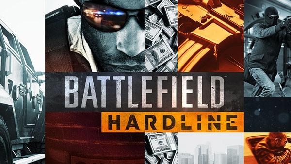 Battlefield Hardline tendrá un Modo Campaña innovador