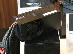 be-quiet-TFX-Power-2