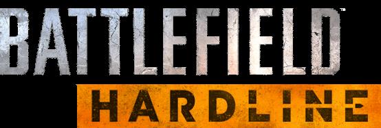 """Battlefield: Hardline"" podría ser el nuevo Battlefield"