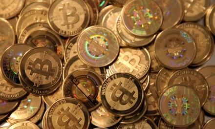 Mt. Gox recupera 200.000 Bitcoins desaparecidas