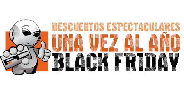 black-friday-2015-pccomponentes