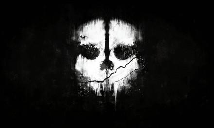 """El próximo Call of Duty será """"el más ambicioso"""""""