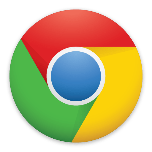 Chrome Remote Desktop disponible en versión beta privada