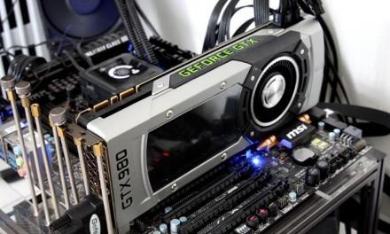 Devoluciones GTX 970