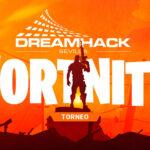 Fortnite llega a DreamHack Sevilla 2019