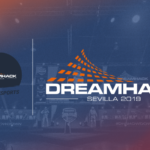 Visita al stand de Razer en DreamHack Sevilla