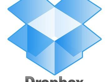 Dropbox mejora sus funcionalidades con Project Harmony, Mailbox y Carousel