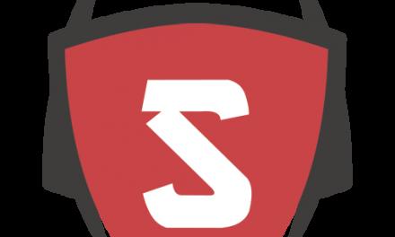 Google devolverá el dinero a los usuarios que descargaron la app Virus Shield