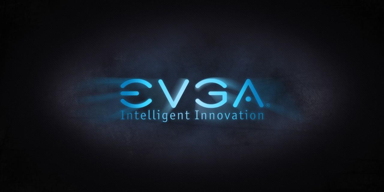 EVGA GTX 780 y GTX 780 Ti con 6 GB de VRAM