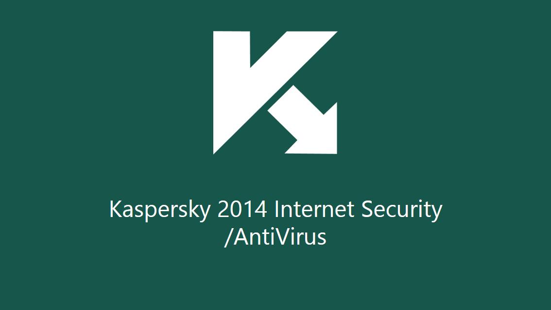 Los 5 antivirus mejores para Android