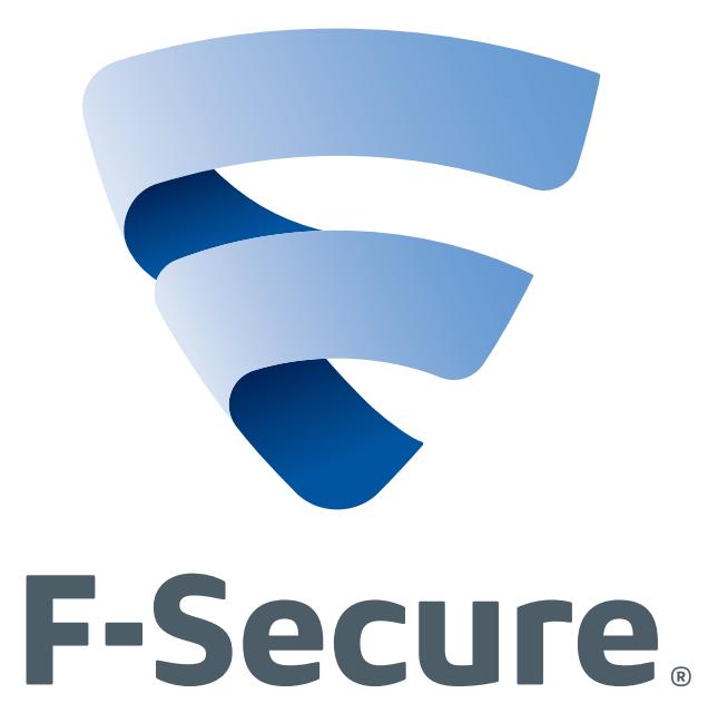 F-Secure ofrece consejos para usuarios de Windows XP que no piensan en actualizarse