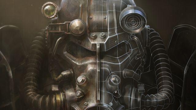 fallout-4-parche-1.3