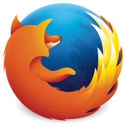 Mozilla accede a incluir soporte para DRM en Firefox
