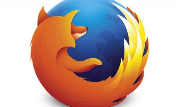 Firefox tendrá publicidad en futuras versiones