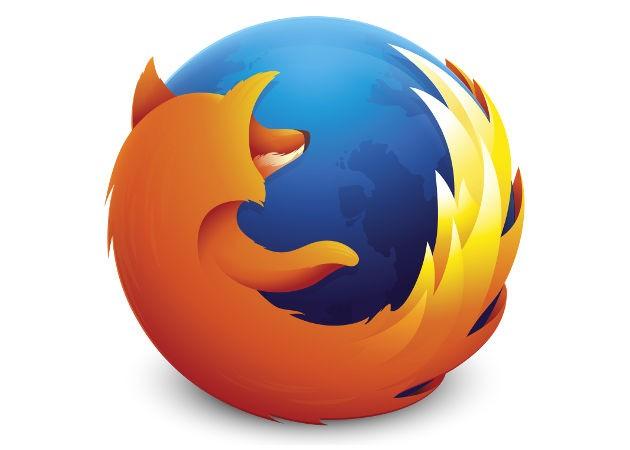 Firefox 30 disponible para descargar