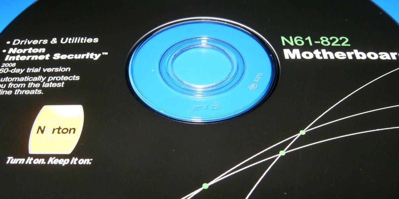 Desinstalar completamente los drivers de la gráfica (AMD/NVIDIA)