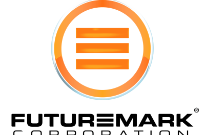 Futuremark anuncia Sky Diver
