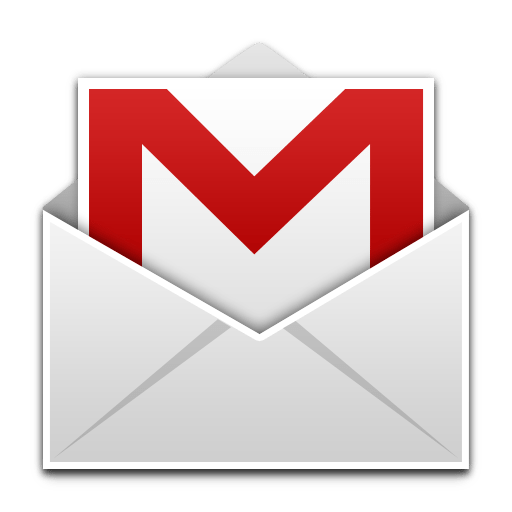 Gmail para Android se actualiza