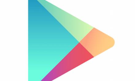 Google eliminará las apps de Android con publicidad inadecuada