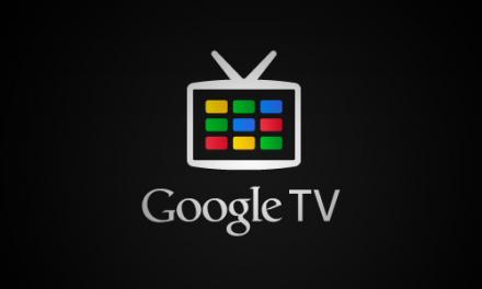 Android TV: Así sería la nueva apuesta de Google por el entretenimiento TV