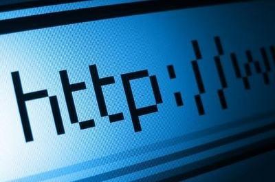 Expertos dicen que se debería eliminar el cifrado HTTP