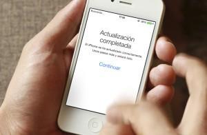 El Jailbreak adelanta a Apple solucionando el fallo de seguridad en Mail