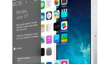 Apple da un paso atrás en seguridad. Elimina el cifrado de datos del correo en iPhone y iPad